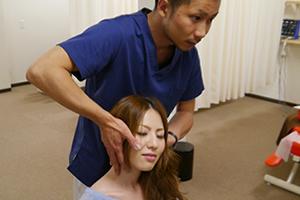 chiropractic01